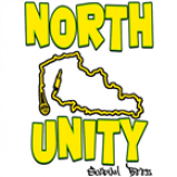 Radio North Unity Sound