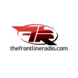 Radio The Frontline Radio