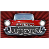 Radio Radio Legende