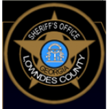 Radio Lowndes County Sheriff, Police, Fire and EMS