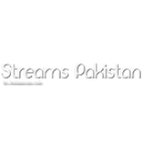 Radio Streams Pakistan Radio