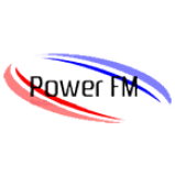 Radio Power FM 91.7