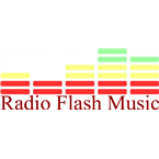 Radio Radio Flash Music