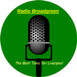 Radio Radio Broadgreen 1431