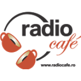 Radio Radio Cafe Romania