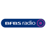 Radio BFBS UK