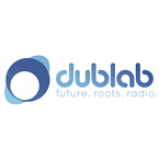 Radio dublab Theme-Stream