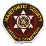 Radio Manitowoc County/City and Two Rivers Police, Fire, and EMS