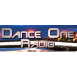 Radio Dance One Radio