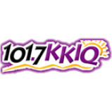 Radio KKIQ Old School R&B