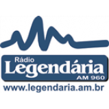 Radio Radio Legendaria 960