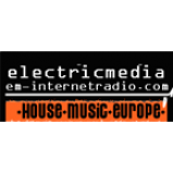 Radio Em-InternetRadio - House Music
