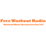 Radio Free Workout Radio