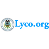 Radio Lycoming County Public Safety