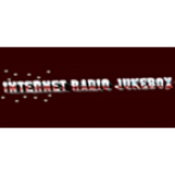 Radio Internet Radio jukebox
