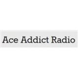 Radio Ace Addict Radio - 1960