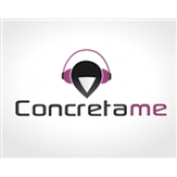 Radio ConcretaMe Radio