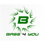 Radio Bass 4 You