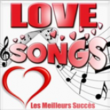 Radio Love Songs Radio