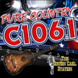 Radio Pure Country C-106.1