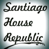 Radio Santiago House Republic