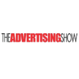 Radio The Advertising Show