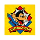 Radio Superloustic.com