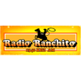 Radio Radio Ranchito 1340