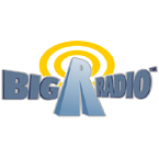 Radio Big R Radio Michael Jackson Tribute