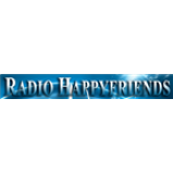 Radio Radio Happyfriends
