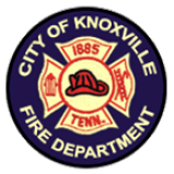 Radio Knoxville Fire Department