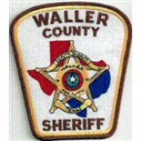 Radio Waller County Sheriff Dispatch