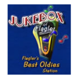 Radio Heartbeat Radio : Jukebox Of Flagler
