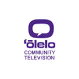 Radio Olelo Community View