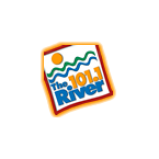 Radio The River 101.1