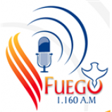 Radio Fuego am