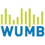 Radio WUMB Dominican Music