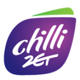 Radio ChilliZET Covers