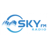 Radio SKY.FM Oldies