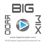 Radio Big Mix Radio Vermont