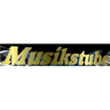 Radio Musikstube Radio