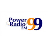 Radio Power99 FM Radio 99.0