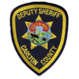 Radio Carlton County Sheriff, Fire, and Highway Patrol, Cloquet Police
