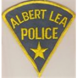 Radio Albert Lea Police, Fire, and EMS
