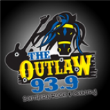 Radio 93.9 The Outlaw