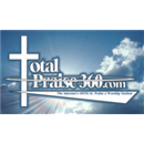Radio TotalPraise360.com