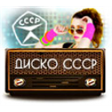 Radio eTVnet  Disco of the USSR