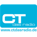 Radio CT das radio 90.0