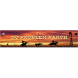 Radio The No Problem Ranch