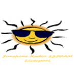 Radio Sunshine Radio Liverpool
